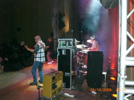 Click to view album: Jimiway2004-2009