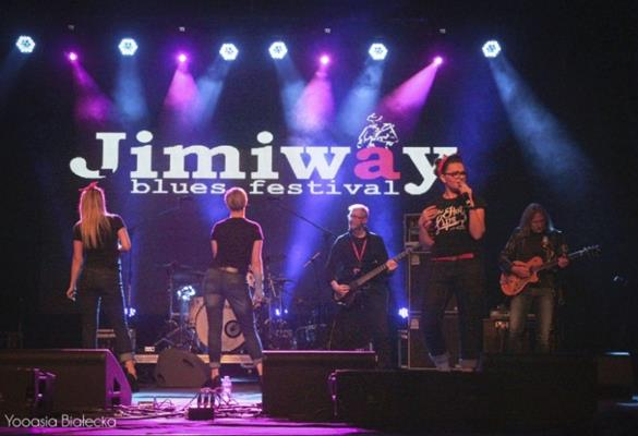 Click to view album: Jimiway2016