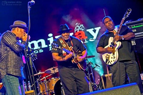 Click to view album: Jimiway2014