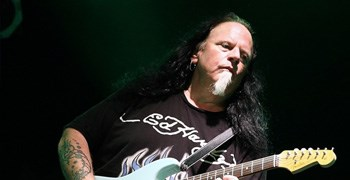 SMOKIN JOE KUBEK